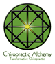 Chiropractic Achemy Logo